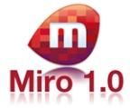 miro-copy.jpg
